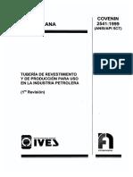 2541-99.pdf