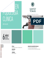 Cft-tec Podologia Clinica.pdf