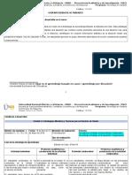 Guia Integrada Servicio CLiente (1)