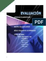 ABP+EVALUACIÒN+FINAL