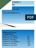 Clase_1-Organizacion_y_Empresa.pptx