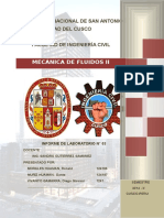 Ronald Informedelaboratorion003 151209025131 Lva1 App6891