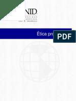 EP05_Lectura 1.2 Panorama de Accion Profesional.