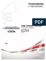 ViBE_CP6000-UserManual-V04.10-edA.pdf