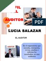 perfildelauditor-130111091800-phpapp01