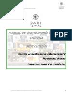 Manual de Cocina Regional Chillán (1)