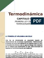 TERMODIN.CAP4.pptx