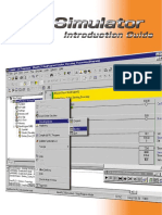 CX-Simulator Introduction Guide R151-E1-01.pdf