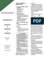 step by step incorporation.pdf
