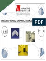 Microzone Cleanroom Design Guide CRW3 (Rev5)