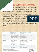 LA_BASE_Y_EL_COBERTURISTA_CORTO[1].pptx