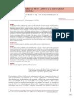 1495-6941-1-PB.pdf