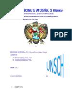 informe-04-fisicoquimica-II (1).docx