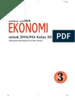 BS Ekonomi XII Penilan Ctk