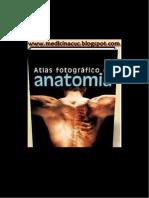 Atlas Fotográfico de Anatomía.pdf