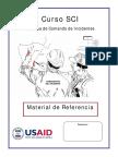 comando de incidente.pdf