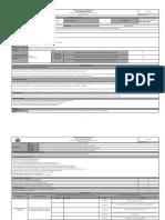 GFPI-016-Proyecto formativo Técnico en Asistencia administrativa (1).pdf