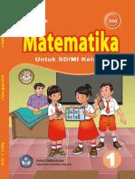 Matematika_2.pdf