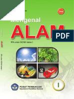 Mengenal Alam.pdf