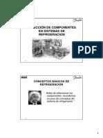AB Impotaciones Compresores y Sistemas