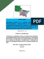 GestionporResultados_Cusco.pdf