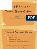 Current Pedagogies & Lesson Planning.pdf