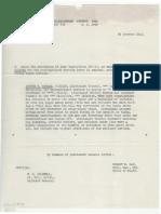 Arthur F  Gorham DSC No 1