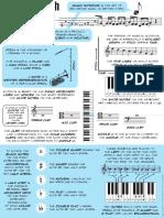 Musictheory PDF