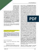 al_04_01_p89.pdf