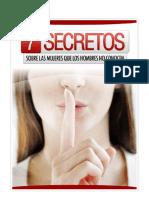 7-Secretos-sobre-las-mujeres.pdf