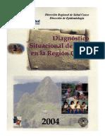DIAGNOSTICO SITUACIONAL DE EDA 2004 (1).pdf