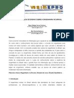 Artigo SIMEPRO - Visão dos alunos de ensino médio sobre a Engenharia.docx