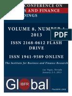 ISSN-1941-9589-V8-N1-2013.pdf