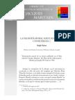 06_FH_RNelson.pdf