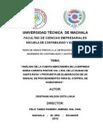 CRISTHIAN WILSON SOTO LIGUA TESIS COMPLETA corregida.doc