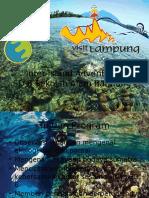 Inter-Island Adventure.pptx