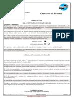 operador_de_sistemas.pdf