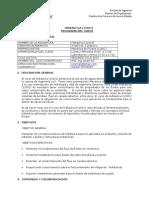 Programa Hidraulica Sc 2013 Url