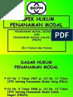 penanaman_modal-2006