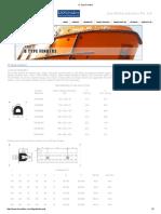 D Type Fenders.pdf