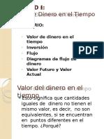 MATEMATICA FINANCIERA (PPT)