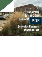 2015-2016 poth hana finalcapstonedocument low
