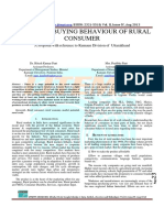 A_STUDY_OF_BUYING_BEHAVIOUR_OF_RURAL_CON.pdf