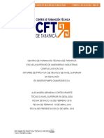 INFORME PRACTICA CAMARONES.docx