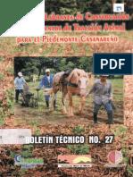 SISTEMAS DE LABRANZA DE CONSERVACION CON IMPLEMENTOS DE TRACCION ANIMAL.pdf