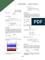 estatica de fluidos_33_38.pdf