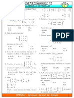 Semana 7 Matematica 1