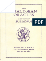 Heptangle_-_Chaldean_Oracles_of_Julianus.pdf