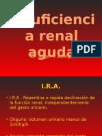 I.R.A. Dr Zuniga