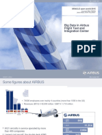 Con2188 Good Con2188 Peltiers Oow2015 Airbus Bigdata